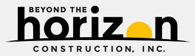 Beyond The Horizon Construction Inc., Kitchen Remodeling, Bathroom Remodeling and Home Additions